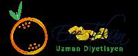 diyetisyen_logo